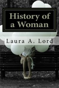 History_of_a_Woman_Cover_for_Kindle