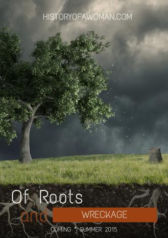 RootsWreckageAd