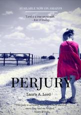 PerjuryAd