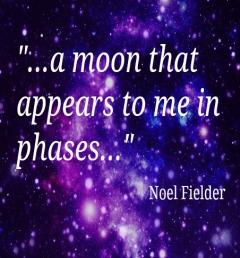 Noel Fielder