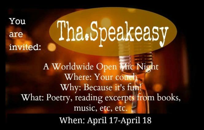 Tha.Speakeasy